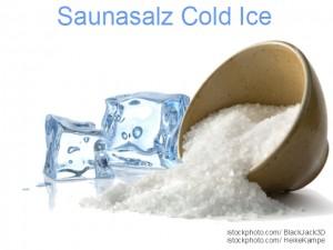 Saunasalz_icecold