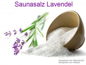 Saunasalz_lavendel