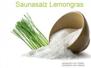 Saunasalz_lemongras