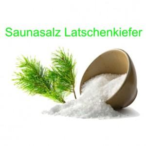 Saunasalz-latschenkiefer